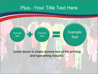 0000085689 PowerPoint Template - Slide 75