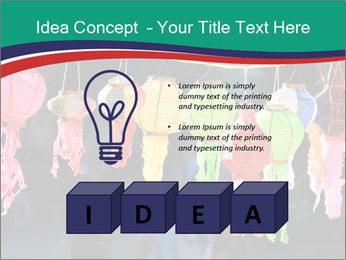 0000085689 PowerPoint Template - Slide 80