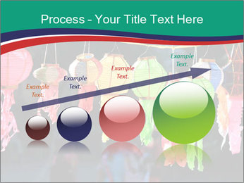 0000085689 PowerPoint Template - Slide 87