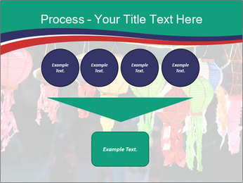 0000085689 PowerPoint Template - Slide 93