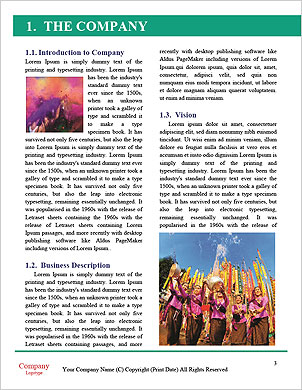 0000085689 Word Template - Page 3