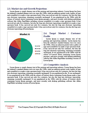 0000085689 Word Template - Page 7