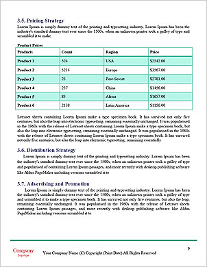 0000085689 Word Template - Page 9
