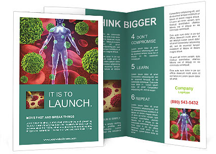 0000085690 Brochure Templates