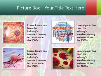 0000085690 PowerPoint Template - Slide 14