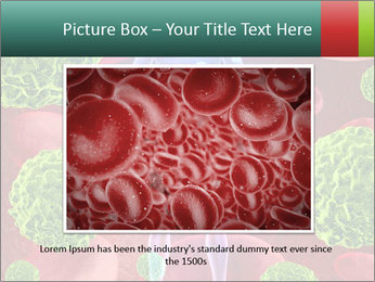 0000085690 PowerPoint Template - Slide 16