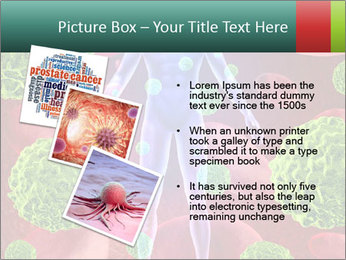 0000085690 PowerPoint Template - Slide 17