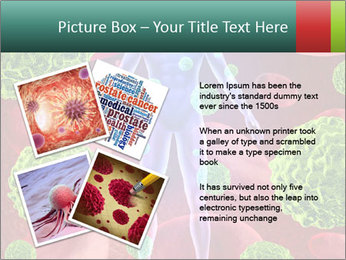 0000085690 PowerPoint Template - Slide 23