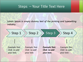 0000085690 PowerPoint Template - Slide 4