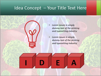0000085690 PowerPoint Template - Slide 80