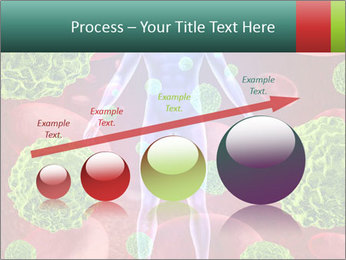 0000085690 PowerPoint Template - Slide 87