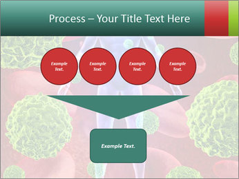 0000085690 PowerPoint Template - Slide 93