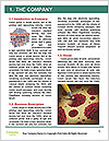 0000085690 Word Template - Page 3