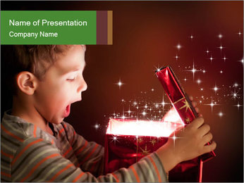 0000085691 PowerPoint Template