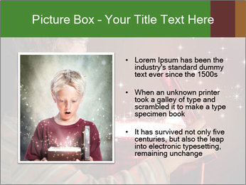 0000085691 PowerPoint Templates - Slide 13