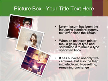 0000085691 PowerPoint Templates - Slide 17