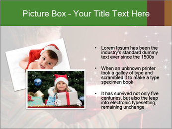0000085691 PowerPoint Templates - Slide 20