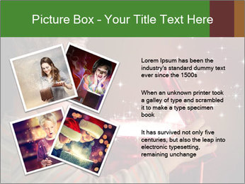 0000085691 PowerPoint Templates - Slide 23