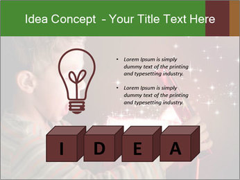 0000085691 PowerPoint Templates - Slide 80