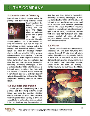 0000085691 Word Template - Page 3