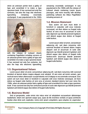 0000085691 Word Template - Page 4