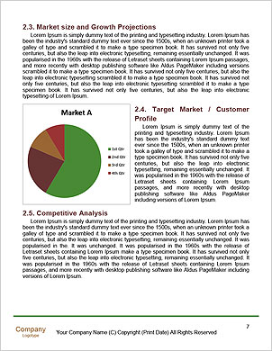 0000085691 Word Template - Page 7