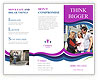0000085692 Brochure Template