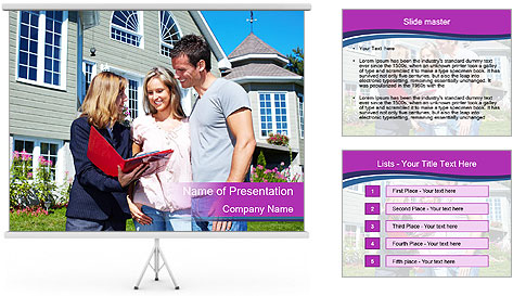 0000085692 PowerPoint Template