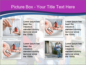 0000085692 PowerPoint Template - Slide 14