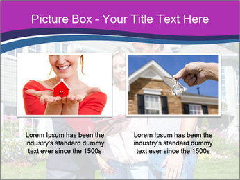 0000085692 PowerPoint Templates - Slide 18