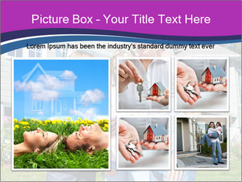 0000085692 PowerPoint Templates - Slide 19