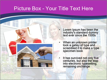 0000085692 PowerPoint Templates - Slide 20