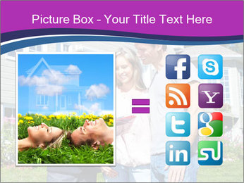 0000085692 PowerPoint Templates - Slide 21