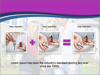 0000085692 PowerPoint Templates - Slide 22