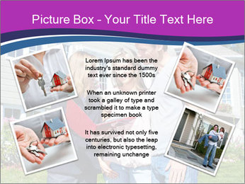 0000085692 PowerPoint Templates - Slide 24