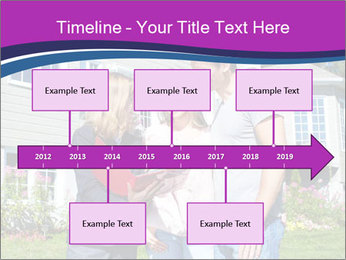 0000085692 PowerPoint Templates - Slide 28