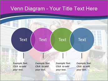0000085692 PowerPoint Templates - Slide 32