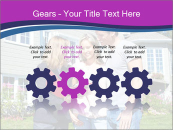 0000085692 PowerPoint Templates - Slide 48