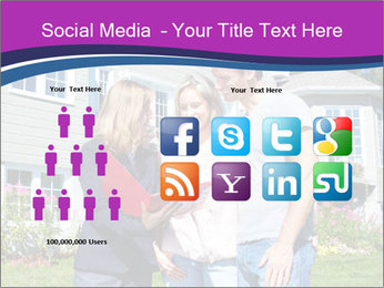 0000085692 PowerPoint Template - Slide 5