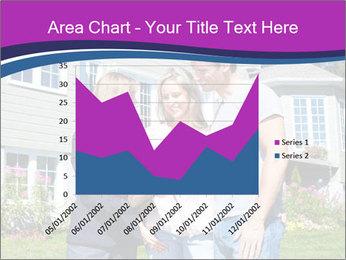 0000085692 PowerPoint Templates - Slide 53