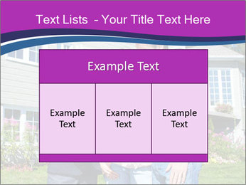0000085692 PowerPoint Template - Slide 59