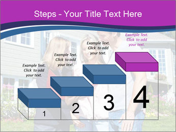 0000085692 PowerPoint Template - Slide 64
