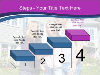 0000085692 PowerPoint Templates - Slide 64