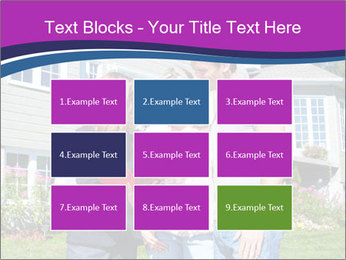 0000085692 PowerPoint Templates - Slide 68