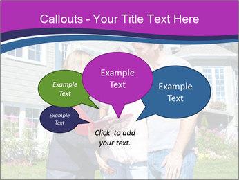 0000085692 PowerPoint Templates - Slide 73