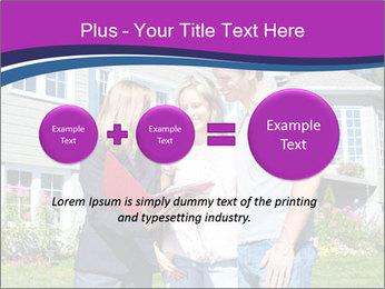 0000085692 PowerPoint Templates - Slide 75