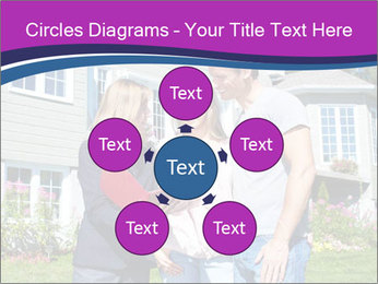 0000085692 PowerPoint Templates - Slide 78