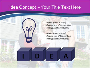 0000085692 PowerPoint Template - Slide 80