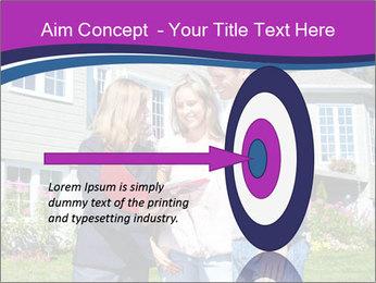 0000085692 PowerPoint Templates - Slide 83