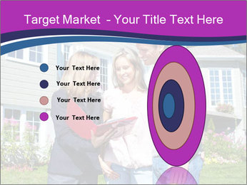 0000085692 PowerPoint Templates - Slide 84